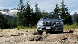 bmw rally off road bmw x5 xdrive30d 2014 off road hd wallpaper 80