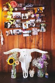 wedding decor for sale bohemian wedding decor wedding photo decor ideas bohemian wedding