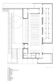 200 best plans u0026 coupes images on pinterest architecture