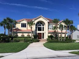 Homes F by Homes For Sale 722 Ponte Vedra Blvd Ponte Vedra Beach Fl 32082