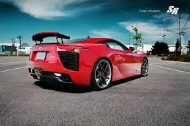 lexus lfa vs mercedes amg sr auto group x pur wheels lexus lfa