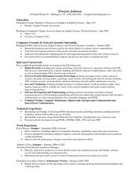 Resume Samples For Lecturer In Computer Science by Cover Letter Faculty Cv Sample Adjunct Faculty Resume Samples