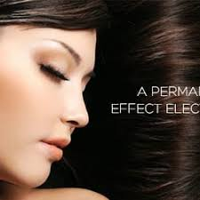 a permanent effect electrolysis 13 photos u0026 23 reviews hair