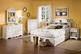 Distressed Bedroom Furniture White by Bedroom Design White Bedroom Set Grey Bedroom Furniture White