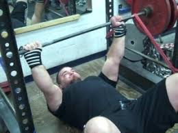 How To Increase Strength In Bench Press Diesel Crew U2013 Muscle Building Athletic Development Strength