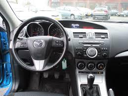 mazda 3 van mazda 3 1 6 16v business 5 deurs airco ecc van oorschot autos
