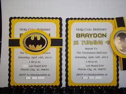 cards ideas with batman birthday invitation wording hd images