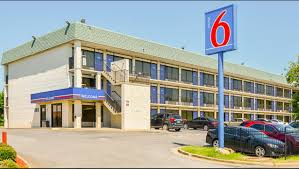 Little Rock Zip Code Map Motel 6 Little Rock West Hotel In Little Rock Ar 40 Motel6 Com