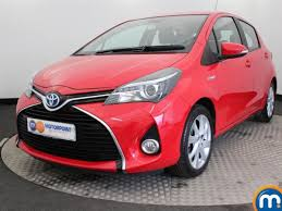 toyota yaris list price toyota yaris 1 0 local classifieds buy and sell in cardiff