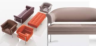 divanetti economici sedie sala attesa e divani ufficio prezzi e offerte visibili sul