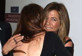aniston wedding ring aniston s wedding ring