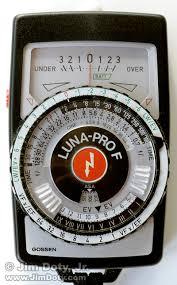 polaris incident light meter the best incident light meters blog jimdoty com