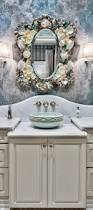 home design beachy bathroom ideas 100 best mirrors for beach homes images on pinterest beach homes