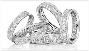 half eternity ring meaning 10 top tips for eternity rings