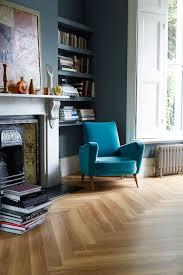 honey oak beautifully designed lvt flooring from the amtico