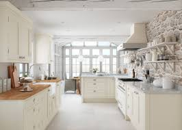 new design kitchens cannock traditional new look kitchens u0026 bathrooms