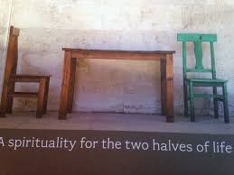 furniture u0026 sofa bertolini chairs ikea recliner best price