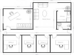 Sample Floor Plan For House 100 House Floor Plan Sample Best 20 One Bedroom House Plans
