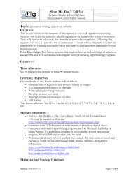 entry sales cover letter food service worker resume example apegga