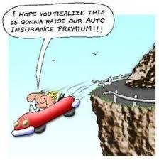 car insurance funny quotes 44billionlater