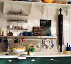 how to organize kitchen cabinets martha stewart ideas for hanging