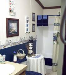 lighthouse home decor lighthouse bathroom decor with table nautical lighthouse