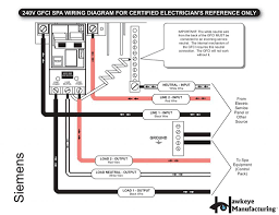220v tub wiring diagram for 80965637j jpg with wire