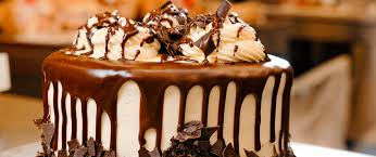 cakes u0026 desserts u2022 rouses supermarkets