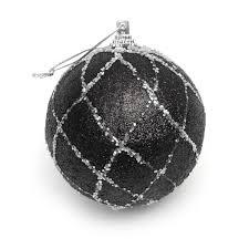 48pcs 3cm tree balls decorations baubles