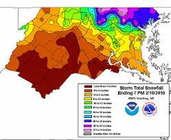 Sterling Virginia Map by 2010 2 10 Jpg