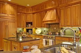 Under Cabinet Tv Mount Kitchen Intriguing Led Under Cabinet Lighting Junction Box Tags Under