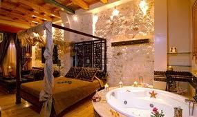 chambre d hote crete chambres d hotes en bio hotel suites crète charme traditions