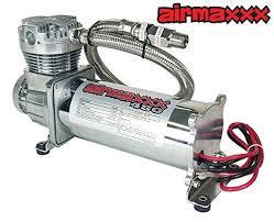 best black friday deals for tools 74 best air compressors for sale deals discounts u0026 coupons