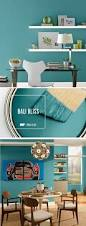 soothing bedroom color schemes blue paint colors popular pins