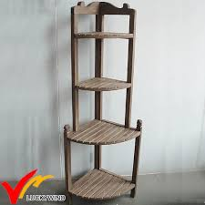 Etagere Antique Antique Etagere Antique Etagere Suppliers And Manufacturers At