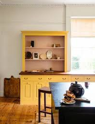 top kitchen cabinet brands the top kitchen cabinet brands according to your style
