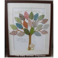 wishing tree wishing tree framed print