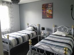 chambre d hote charroux chambres d hôtes à charroux vacances week end