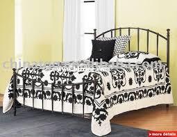 wrought iron bedroom furniture aloin info aloin info