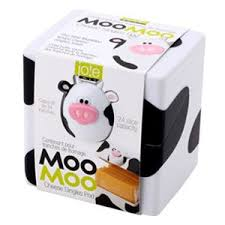 13 best moo moo images on pinterest cow kitchen kitchen