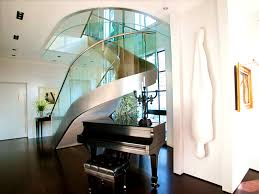 Unique Stairs Design Bathroom House Stairs Design Easy On The Eye Unique Stair Design