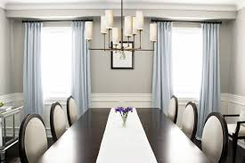 dining room chandelier light fixtures transitional chandelier