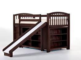 the possibilities of junior loft beds fow blog