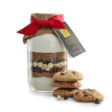 Cookie Gift Baskets Order Cookies Online Cookie Gift Basket Delivery Hickory Farms