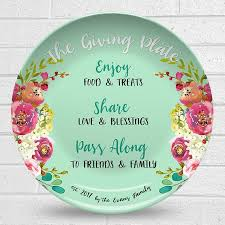 personalized family platters 38 best personalized platters images on 1 comment and