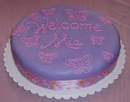 cake decorating u2013 6 tips i learned the hard way a spirited mind