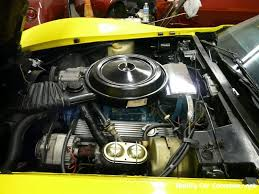 77 corvette l82 1977 chevrolet 1977 yellow corvette l82 4spd 20k for sale in