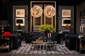 100 elegant livingrooms elegant living room ideas 2016