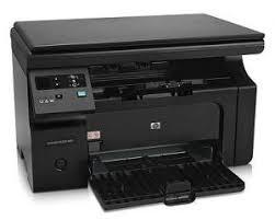 resetter hp laserjet m1132 hp laserjet pro m1132 mfp driver download printer driver