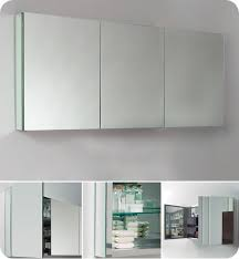 home decor bathroom corner mirror cabinet vessel sink bathroom